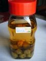 泡盛梅酒2011